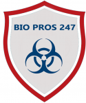 cropped-BioPros247.png